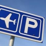 Costo parcheggio Orio al Serio