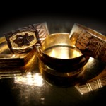 Compro e vendo oro Roma