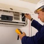 Riparazioni e assistenza climatizzatori Roma