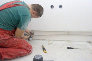 INFISSI IN PVC ROMA CENTRO
