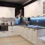 Cucine Roma Centro